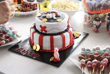 Pirate Party turning 5