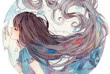 Anime♥Manhwa