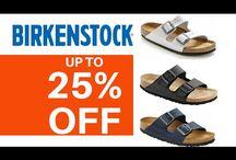 Birkenstock Videos / Videos produced by Cheap-Birkenstocks.com