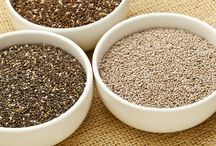 Seeds info