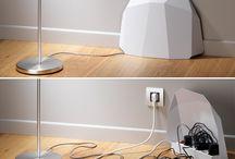 elektromos kapcsolok