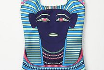 Αίγυπτος - Egypt
