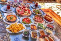 Bandırma / Bandırma Gezi ve Otelleri