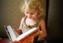 okunacak kitaplar / TANRIÇA AYZIT