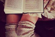 relaxing:)