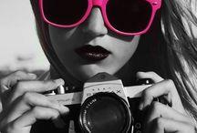 anteojos cool