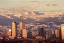 Lovin' Life in Colorado / Love Colorado!