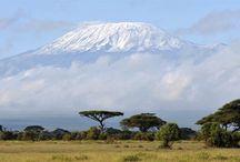 #EastAfrica / www.misseastafrica.nl