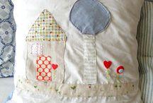 sew cute / by Get Campie.com