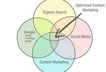 Digital Marketing / by Mustafa Duran
