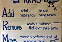 Writing-5th Grade / Writing / by Tracey Clark