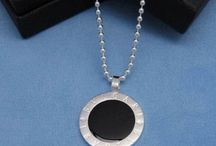 Bvlgari Mens Necklace