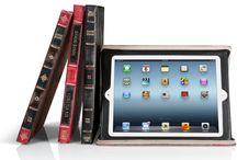 Apple Design / by Ben's Bargains