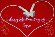 Valentine's Day Songs 2016 / Songs are the fantastic way to tell someone what's going in your heart for them. Let your someone special know how much you love him/ her by dedicating valentine's day songs. Feel the magic of the song. This can be the most helpful thing for you to be loved by him/her.