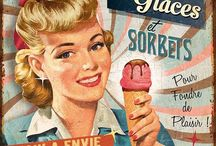 RG_Ice Cream Roll