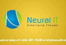 Videos / Neural IT Videos
