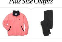 Styles / Styles