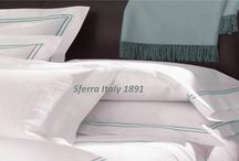Luxury Bed Linens / KAMASH is a leading distributor of luxury home linens in India. They are offering luxury hotel bed linen, Italian bed linens importing the world's most exclusive home linen brands. Call their experts on 9729762342 to know more about their products. http://www.kamash.luxury/bed.html