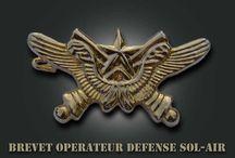 força aérea frança
