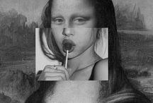ART/CONTROVERSY