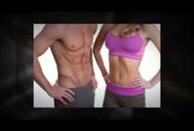 Diets & Weight Loss Tips