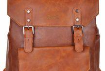 bags//backpacks