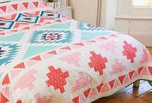 sengetæppe gulvtæppe