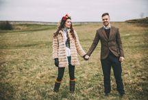 Coral & Reece - Surprise Proposal / such a romantic day ! Surprise proposal !!