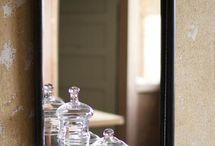 Home: ADAH Bathroom Remodel Wish List