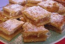 almás pite 2