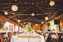"""Get Hitched in The Catskills / Say """"I Do"""" with a view in the Great Northern Catskills at perfectly picturesque wedding venues!"""