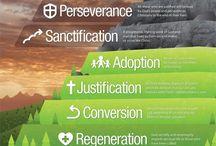 Doctrine Infographics