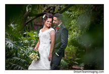 Indian Brides - DreamTeamImaging / Indian Brides & Grooms  #adelaideweddingphotography #weddingphotographeradelaide #adelaideweddingphotographer #indianweddingphotographersadelaide #weddingphotographersadelaide #dreamteamimaging #weddingdressesadelaide #weddingdresses