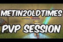 Metin2OldTimes