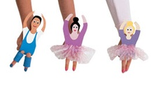 puppets and puppet making