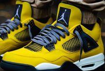 Shoe's 8