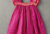 vestidos mimi