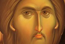 Iconos de Jesús