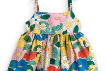 dětská moda