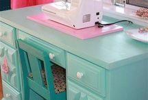 Ateliers de costura