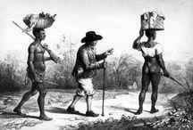CVN Slavernij 1700-1800