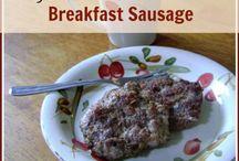 Trim Healthy Mama Crockpot Cooking / Crockpot Cooking Links