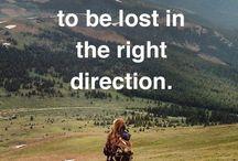 Wisdom tips for life :)