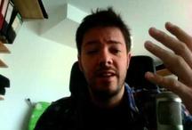 """mein Videoblog - """"Guten morgen, ui!"""""""