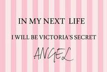 Victoria Secret ♡
