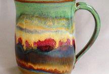 cerámica original