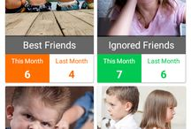 BuddyGap - Meet Best Friends App / Download BuddyGap App, to chat, meet your best friends anywhere. Want to try? Try it now.