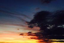 Quixadá-Ceará / As mais diversas paisagens que podem ser encontradas no Sertão Central do estado do Ceará, mais precisamente a 165km da Capital cearense, Quixadá e seus belos Monólitos através do meu olhar.