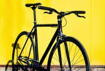 Fajne rowery