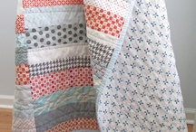 Quilts / by Suzi Que